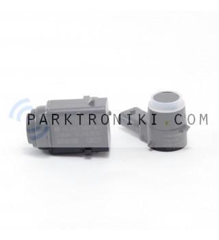 купить датчик парктроника оз б | parktroniki.com