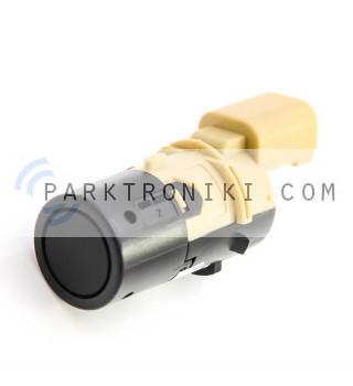 Купить штатный парктроник ауди а6 с6 | parktroniki.com