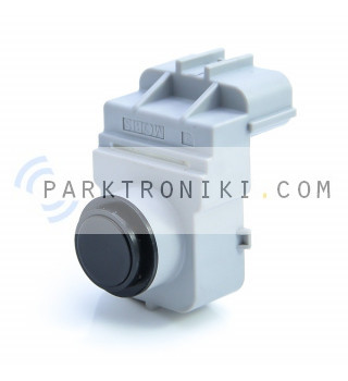 передние парктроники ix35 | parktroniki.com