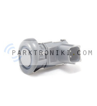 парктроник лансер 9 | parktroniki.com