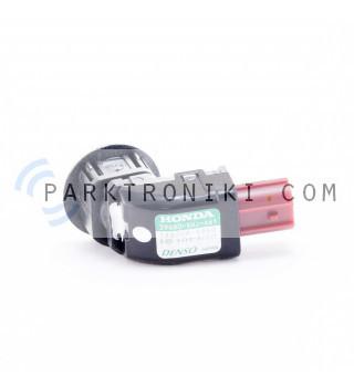 Парктроники HONDA CR-V (ХОНДА СРВ 3) Датчик парковки, парктроника 39680-SHJ-A61
