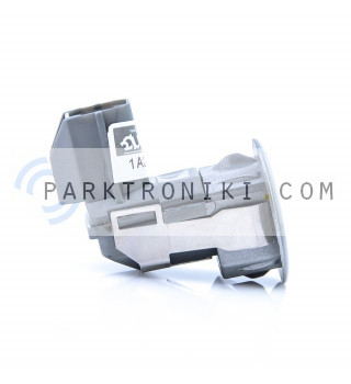 Оригинальные парктроники (датчики парковки) для Mitsubishi COLT, DELICA, AIRTREK, GRANDIS, MONTERO