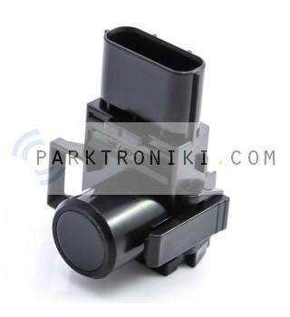 парктроник хонда аккорд 9 | parktroniki.com