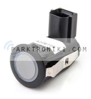 Парктроники для INFINITI EX25, EX35, EX37 и FX35, FX37, FX45, FX50