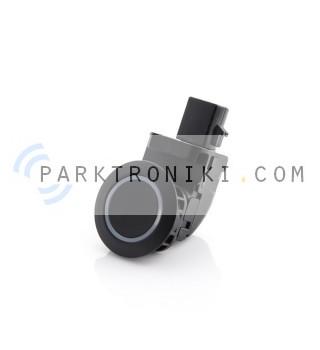 Парктроники (датчики парковки) для Лексус LS430