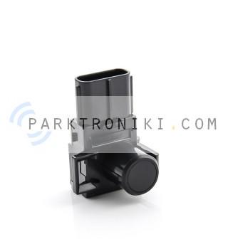 Датчики парковки для Лексус RX270 и RX350