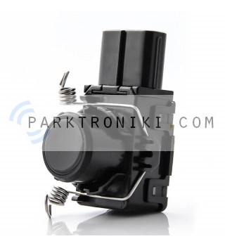 Парктроник Лексус  LX460-470 LX560-570 GX470, датчик парковки, парктроника