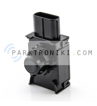Парктроник LEXUS ES240 ES250 ES350, датчик парктроника, парковки