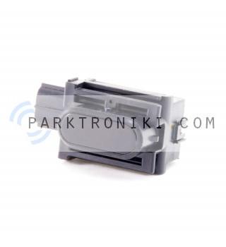 Парктроники (датчики парковки) для Лексус GS300, GS350, GS430