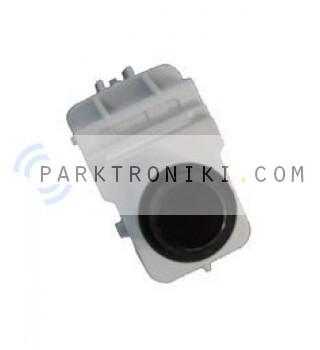 парктроник на хс ➤ PARKTRONIKI.COM